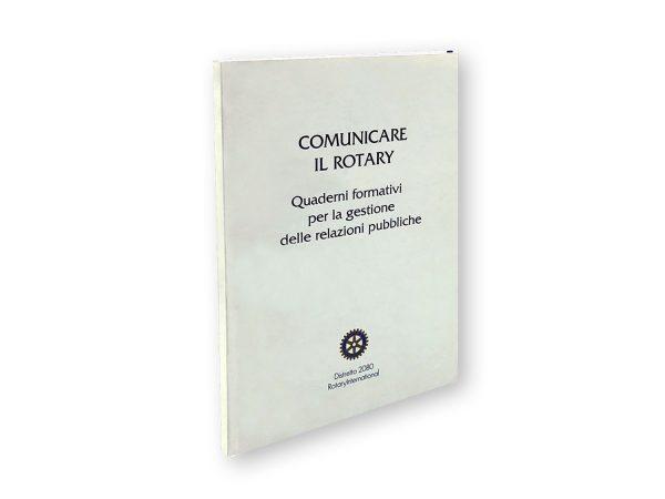 Comunicare il Rotary