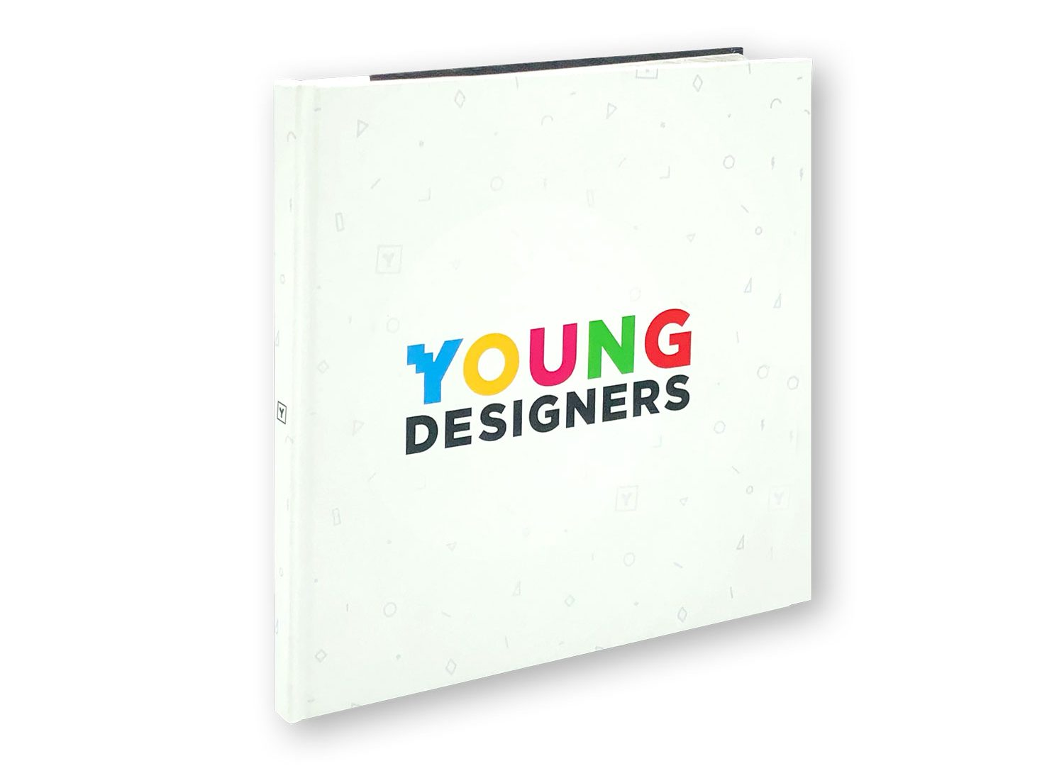young designers - Andrea Rota